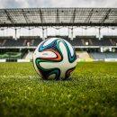 The Europa League Final – Manchester United vs. Ajax